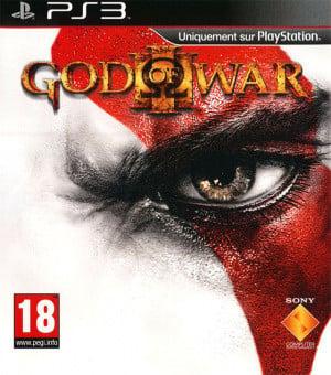 God of War III (PS3/PS4) Jaquette-god-of-war-iii-playstation-3-ps3-cover-avant-g