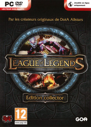 League of Legends (PC) Jaquette-league-of-legends-pc-cover-avant-g