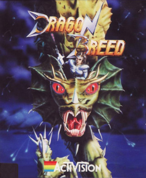 Les défis perso sur nos jeux Jaquette-dragon-breed-amiga-cover-avant-g
