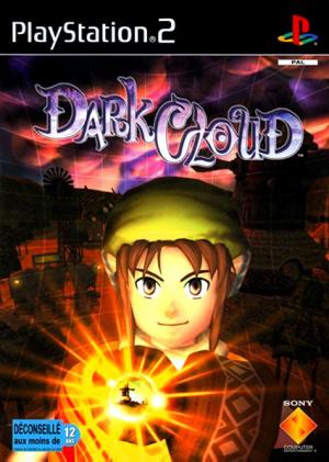 Recherche de bons jeux sur PS2 - Page 2 Dkcdp20f