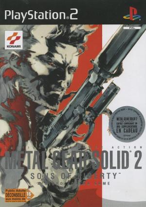 Recherche de bons jeux sur PS2 - Page 2 Mgs2p20f