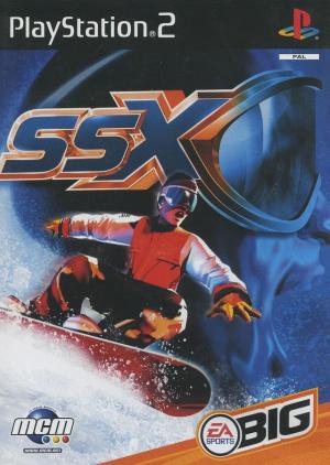 Recherche de bons jeux sur PS2 - Page 2 Ssxsp20f