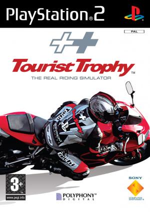 [BLA BLA BLA] Le Tourist Trophy à fond les manettes - Page 3 Toutp20f