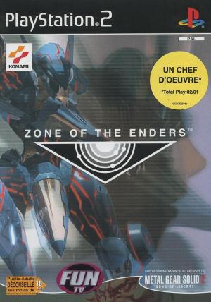 Recherche de bons jeux sur PS2 - Page 2 Zoenp20f