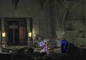 Le Topic à Flo' ~ BioWare - DanganRonpa - Page 9 Valkyrie-profile-playstation-ps1-1399897446-266