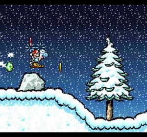 Vos jeux et niveaux où il fait froid préférés Super-mario-world-2-yoshi-s-island-super-nintendo-snes-021