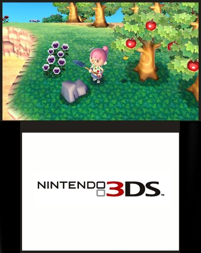 Eté 2010 : News Animal Crossing 3DS Animal-crossing-3ds-002