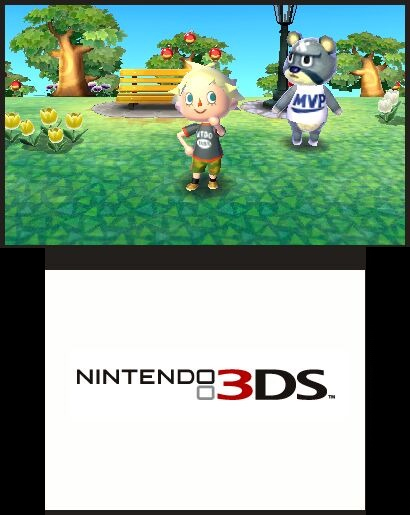Eté 2010 : News Animal Crossing 3DS Animal-crossing-3ds-003