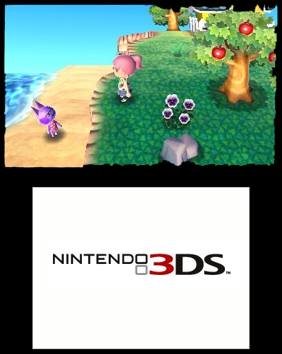 Eté 2010 : News Animal Crossing 3DS Animal-crossing-3ds-005
