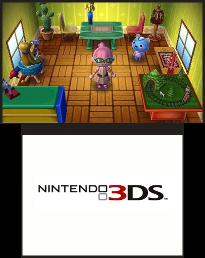 Eté 2010 : News Animal Crossing 3DS Animal-crossing-3ds-006