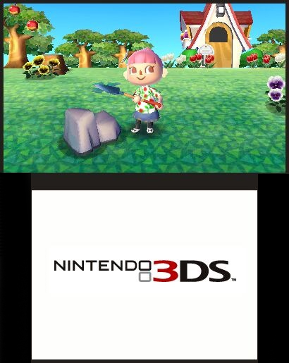 Eté 2010 : News Animal Crossing 3DS Animal-crossing-3ds-007