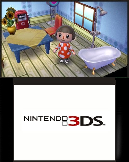 Eté 2010 : News Animal Crossing 3DS Animal-crossing-3ds-008