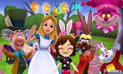 Disney Magical World  [3ds] Disney-magical-world-nintendo-3ds-1389389231-008