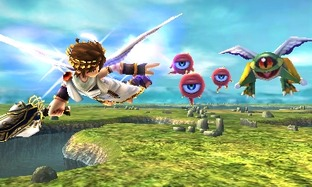 Kid Icarus: Uprising | 3DS Kid-icarus-uprising-nintendo-3ds-1327010019-109_m