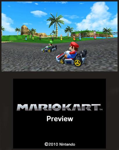 Nintendo 3DS [Console] Mario-kart-3ds-007