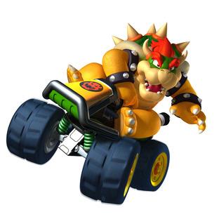 Topic de Mario Kart 7 Mario-kart-7-nintendo-3ds-1312393351-024_m