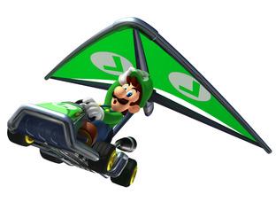 Topic de Mario Kart 7 Mario-kart-7-nintendo-3ds-1312393351-025_m
