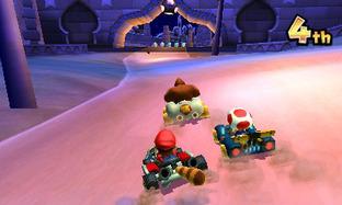 Topic de Mario Kart 7 Mario-kart-7-nintendo-3ds-1317913174-035_m