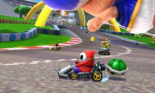 Topic de Mario Kart 7 Mario-kart-7-nintendo-3ds-1317913174-036_m