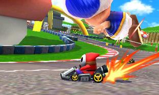 Topic de Mario Kart 7 Mario-kart-7-nintendo-3ds-1317913174-037_m