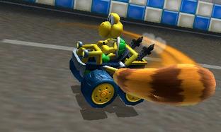 Topic de Mario Kart 7 Mario-kart-7-nintendo-3ds-1317913174-038_m
