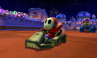 Topic de Mario Kart 7 Mario-kart-7-nintendo-3ds-1317913174-041_m