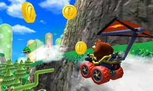 Topic de Mario Kart 7 Mario-kart-7-nintendo-3ds-1317913174-042_m