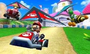 Topic de Mario Kart 7 Mario-kart-7-nintendo-3ds-1318259670-044_m