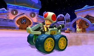 Topic de Mario Kart 7 Mario-kart-7-nintendo-3ds-1318259670-047_m