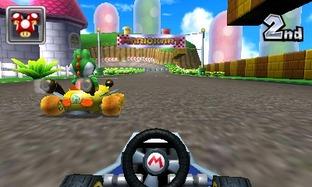 Topic de Mario Kart 7 Mario-kart-7-nintendo-3ds-1318259670-048_m