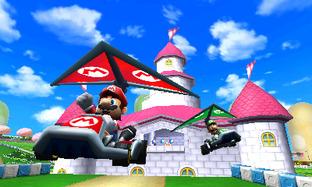 Topic de Mario Kart 7 Mario-kart-nintendo-3ds-1307473824-009_m