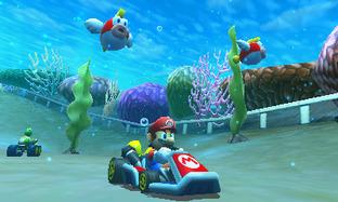 Topic de Mario Kart 7 Mario-kart-nintendo-3ds-1307473824-010_m