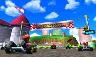 Topic de Mario Kart 7 Mario-kart-nintendo-3ds-1307473824-012_m