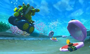Topic de Mario Kart 7 Mario-kart-nintendo-3ds-1307473824-016_m