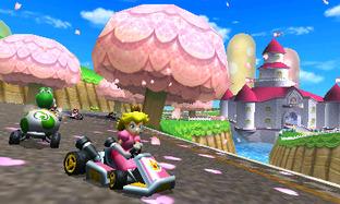 Topic de Mario Kart 7 Mario-kart-nintendo-3ds-1307473824-017_m