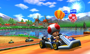 Topic de Mario Kart 7 Mario-kart-nintendo-3ds-1307473824-018_m