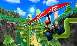 Topic de Mario Kart 7 Mario-kart-nintendo-3ds-1307473824-020_m