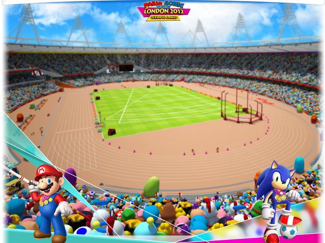 Mario et Sonic aux Jeux Olympiques de Londres 2012 (3DS) Mario-sonic-aux-jeux-olympiques-de-londres-2012-nintendo-3ds-1305037080-002