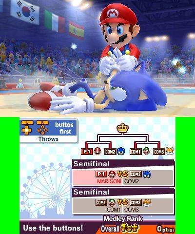 Mario et Sonic aux Jeux Olympiques de Londres 2012 (3DS) Mario-sonic-aux-jeux-olympiques-de-londres-2012-nintendo-3ds-1305547184-005