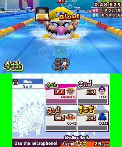 Mario et Sonic aux Jeux Olympiques de Londres 2012 (3DS) Mario-sonic-aux-jeux-olympiques-de-londres-2012-nintendo-3ds-1305547184-006