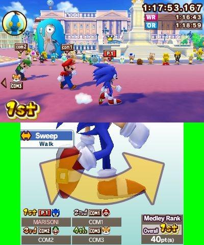 Mario et Sonic aux Jeux Olympiques de Londres 2012 (3DS) Mario-sonic-aux-jeux-olympiques-de-londres-2012-nintendo-3ds-1305547184-007