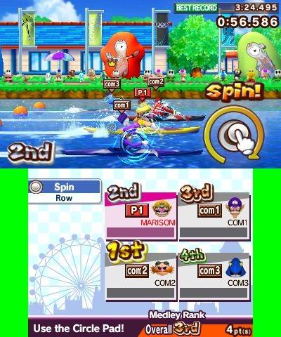 Mario et Sonic aux Jeux Olympiques de Londres 2012 (3DS) Mario-sonic-aux-jeux-olympiques-de-londres-2012-nintendo-3ds-1305547184-008