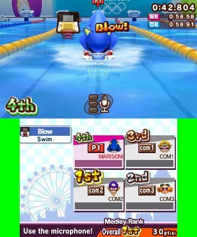 Mario et Sonic aux Jeux Olympiques de Londres 2012 (3DS) Mario-sonic-aux-jeux-olympiques-de-londres-2012-nintendo-3ds-1305547184-009