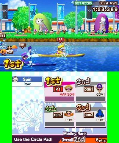 Mario et Sonic aux Jeux Olympiques de Londres 2012 (3DS) Mario-sonic-aux-jeux-olympiques-de-londres-2012-nintendo-3ds-1305547184-010