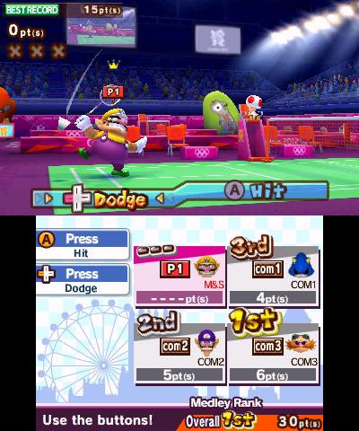 Mario et Sonic aux Jeux Olympiques de Londres 2012 (3DS) Mario-sonic-aux-jeux-olympiques-de-londres-2012-nintendo-3ds-1307539622-011