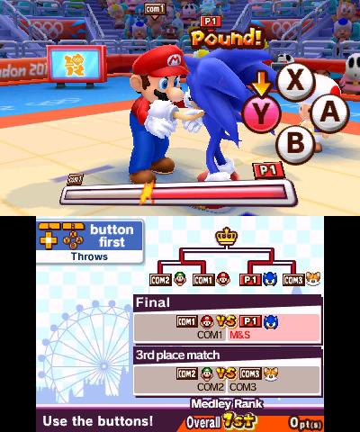 Mario et Sonic aux Jeux Olympiques de Londres 2012 (3DS) Mario-sonic-aux-jeux-olympiques-de-londres-2012-nintendo-3ds-1307539622-013
