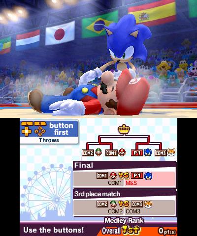 Mario et Sonic aux Jeux Olympiques de Londres 2012 (3DS) Mario-sonic-aux-jeux-olympiques-de-londres-2012-nintendo-3ds-1307539622-014