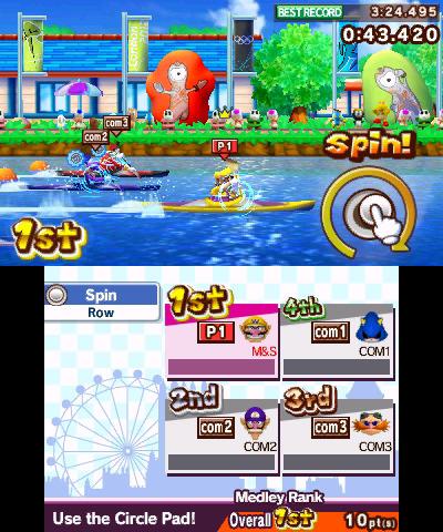 Mario et Sonic aux Jeux Olympiques de Londres 2012 (3DS) Mario-sonic-aux-jeux-olympiques-de-londres-2012-nintendo-3ds-1307539622-015