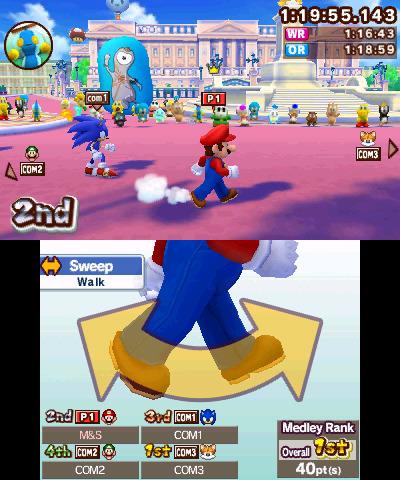 Mario et Sonic aux Jeux Olympiques de Londres 2012 (3DS) Mario-sonic-aux-jeux-olympiques-de-londres-2012-nintendo-3ds-1307539622-016