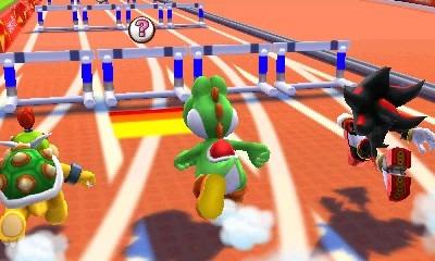 Mario et Sonic aux Jeux Olympiques de Londres 2012 (3DS) Mario-sonic-aux-jeux-olympiques-de-londres-2012-nintendo-3ds-1311878960-017